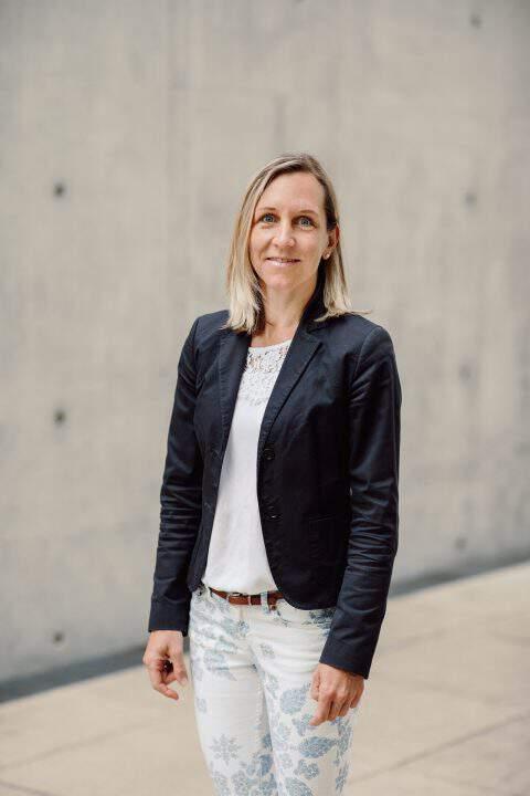Dr. Manuela Fischer | Anwalt Salzburg