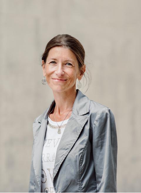 Evelyn Schwarz | Anwalt Salzburg