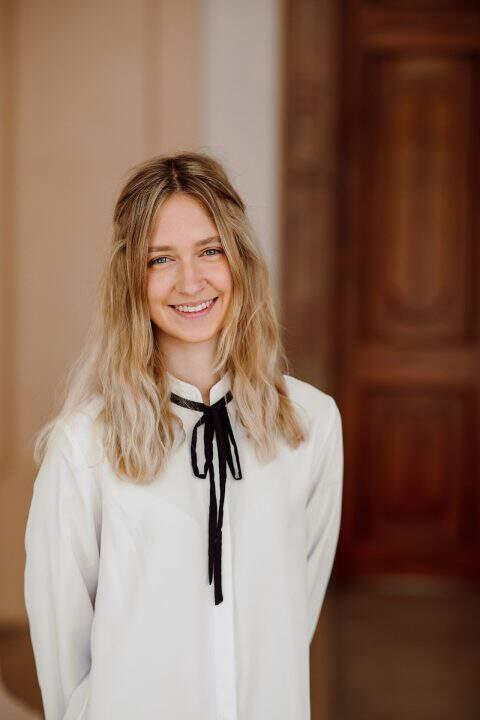 Vanessa Stummder | Anwalt Salzburg